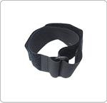 Armband voor afstandbediening – COC-011-C